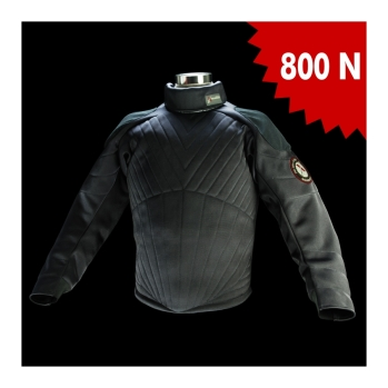 challenge-jacket-800-n-nero